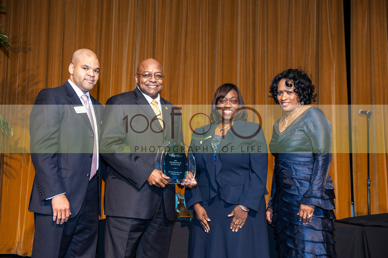 2013_AACCFL_EAGLE_AWARDS-125