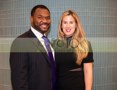 2013_AACCFL_EAGLE_AWARDS-014