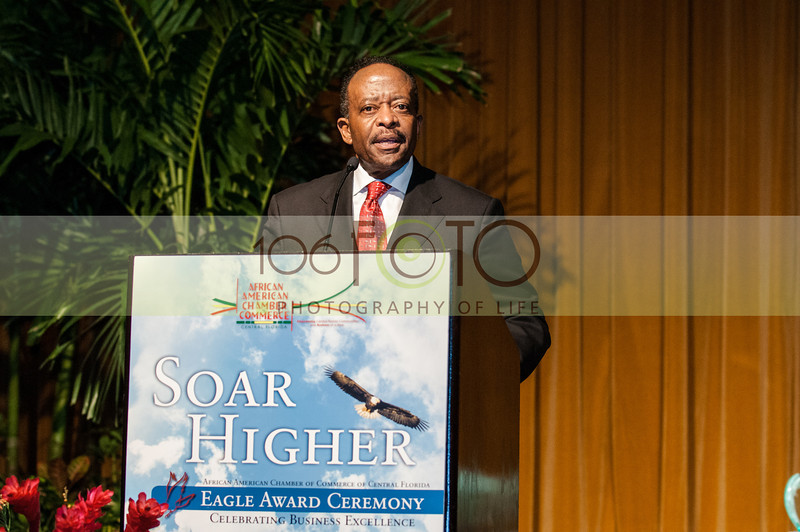 2013_AACCFL_EAGLE_AWARDS-133