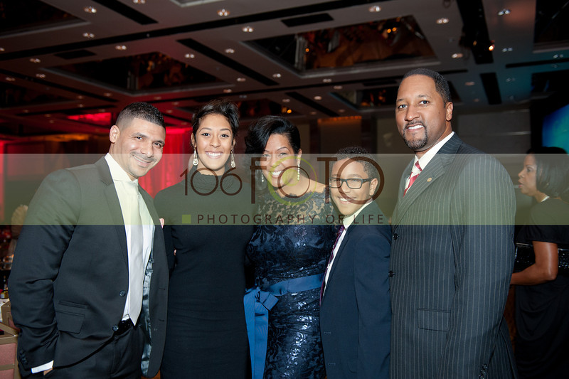 2013_AACCFL_EAGLE_AWARDS-146