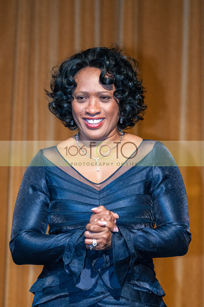 2013_AACCFL_EAGLE_AWARDS-109