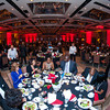 2013_AACCFL_EAGLE_AWARDS-048