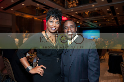 2013_AACCFL_EAGLE_AWARDS-046