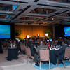 2013_AACCFL_EAGLE_AWARDS-092