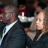 2013_AACCFL_EAGLE_AWARDS-094