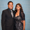 2013_AACCFL_EAGLE_AWARDS-008