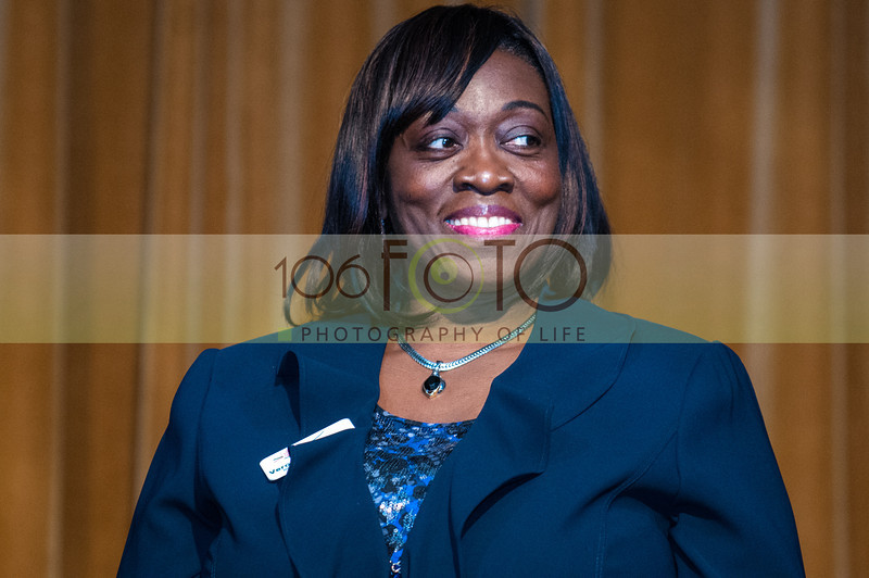 2013_AACCFL_EAGLE_AWARDS-130
