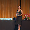 2013_AACCFL_EAGLE_AWARDS-070