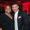 2013_AACCFL_EAGLE_AWARDS-159