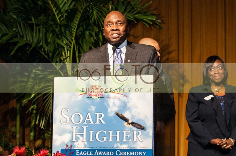 2013_AACCFL_EAGLE_AWARDS-122