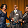 2013_AACCFL_EAGLE_AWARDS-139
