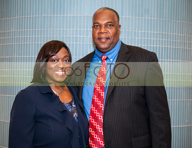 2013_AACCFL_EAGLE_AWARDS-009