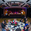 2013_AACCFL_EAGLE_AWARDS-049