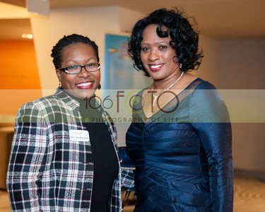 2013_AACCFL_EAGLE_AWARDS-024