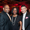 2013_AACCFL_EAGLE_AWARDS-145