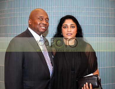 2013_AACCFL_EAGLE_AWARDS-010