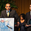 2013_AACCFL_EAGLE_AWARDS-116