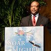 2013_AACCFL_EAGLE_AWARDS-135