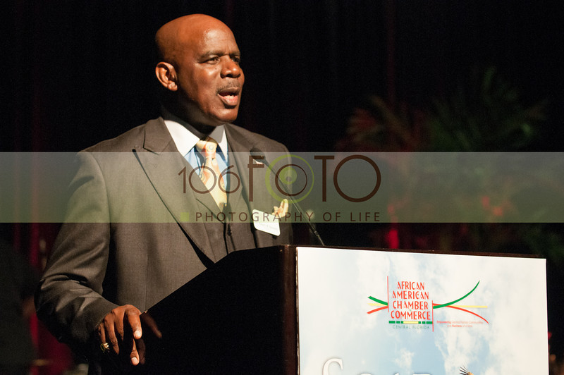 2013_AACCFL_EAGLE_AWARDS-041