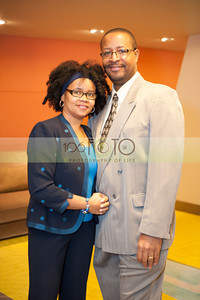 2013_AACCFL_EAGLE_AWARDS-003