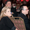 2013_AACCFL_EAGLE_AWARDS-095