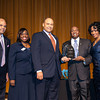 2013_AACCFL_EAGLE_AWARDS-121