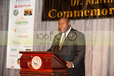 2013_MLK_LUNCHEON-107