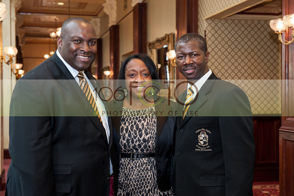 2013_MLK_LUNCHEON-133