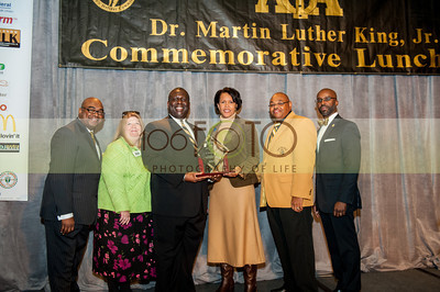 2013_MLK_LUNCHEON-089