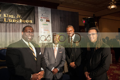 2013_MLK_LUNCHEON-123