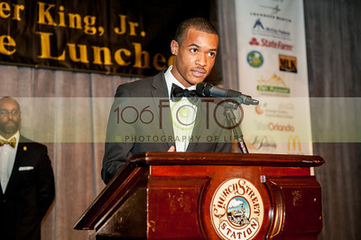 2013_MLK_LUNCHEON-090