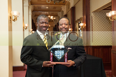 2013_MLK_LUNCHEON-128