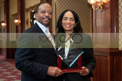 2013_MLK_LUNCHEON-131