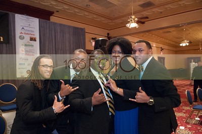 2013_MLK_LUNCHEON-129