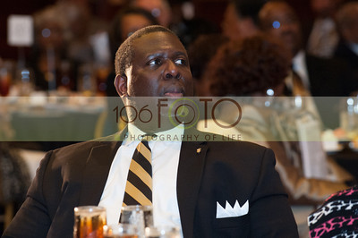 2013_MLK_LUNCHEON-111