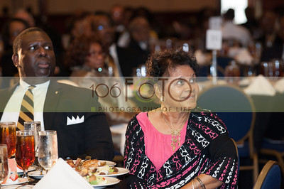 2013_MLK_LUNCHEON-110