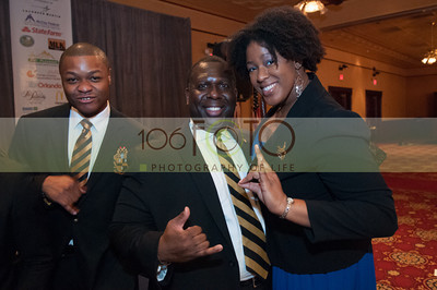 2013_MLK_LUNCHEON-127