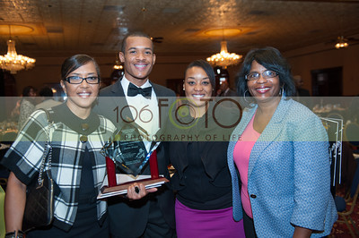 2013_MLK_LUNCHEON-117