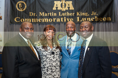 2013_MLK_LUNCHEON-124
