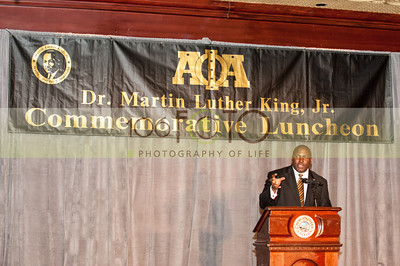 2013_MLK_LUNCHEON-105