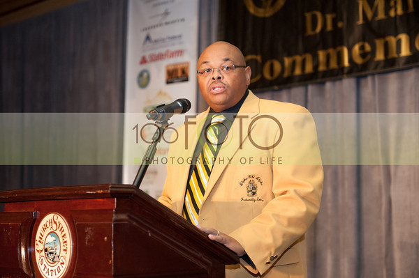 2013_MLK_LUNCHEON-114