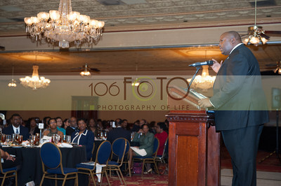 2013_MLK_LUNCHEON-108