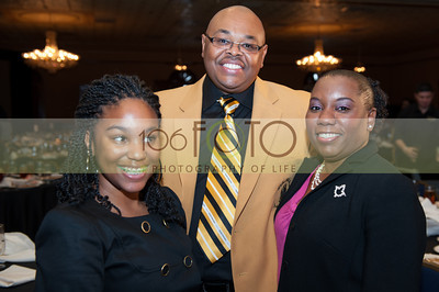 2013_MLK_LUNCHEON-122