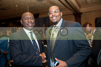2013_MLK_LUNCHEON-116