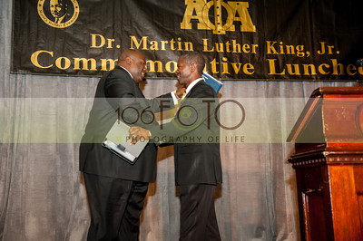 2013_MLK_LUNCHEON-095