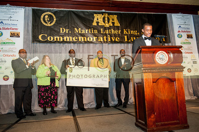 2013_MLK_LUNCHEON-091