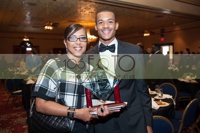 2013_MLK_LUNCHEON-118