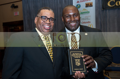 2013_MLK_LUNCHEON-126