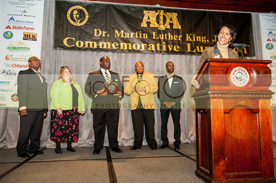 2013_MLK_LUNCHEON-088