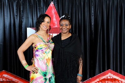 2013 GUYANESE CELEBRATION-006